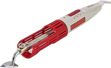 Clover Mini Iron II -The Adapter (9100)