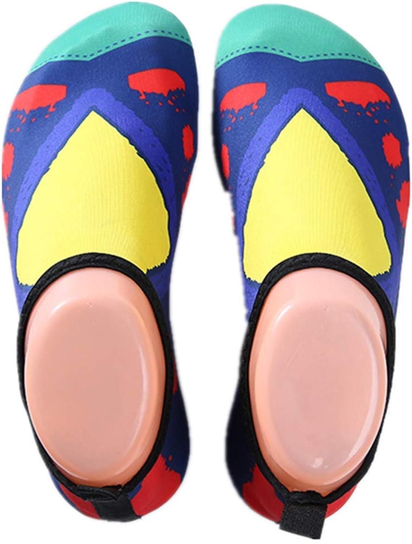 Shu li , Herren Aqua Schuhe Rot Rot 38 2 3 EU  | Neuheit