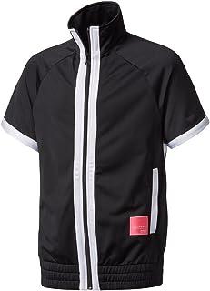 adidas Originals Eqt Firebird Vest Apparel For Women