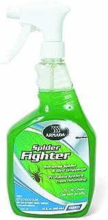 Best spider fighter spray Reviews
