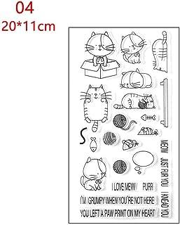 Juego de 3 sartenes 16/20/24 cm SAN IGNACIO colección Navy Red