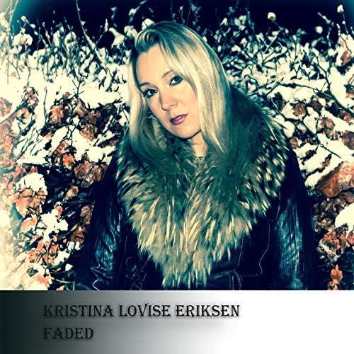Kristina Lovise Eriksen