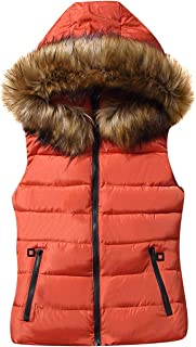 WSPLYSPJY Mens Warm Thick Color Stitching Padded Oversize Winter Down Jacket Coat