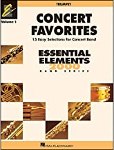 Best power rock trumpet sheet music Reviews