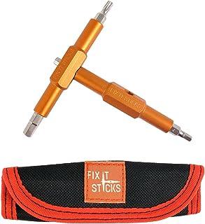 Fix It Sticks Tool Set