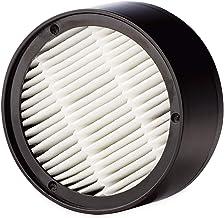 AROVEC™ AV-P108 Air Purifier Original Replacement Filters, High Efficiency 3-in-1 Package (Pre-Filter, True HEPA Filter an...
