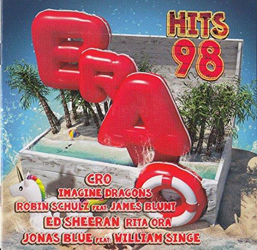 B rav o Hits [inkl. Neuer Song von Helene]