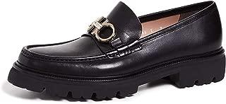 Best ferragamo shoe sale mens Reviews