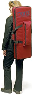 Nord Stage EX Compact Soft Case Gig Bag for the Stage EX Compact Piano and Electro 73 Piano/Organ