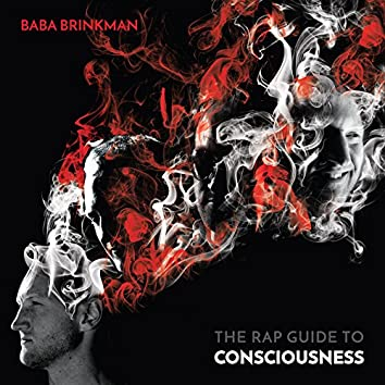 The Rap Guide to Consciousness