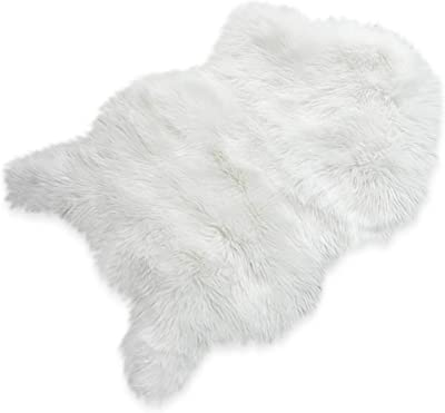 De Lujo de los animales de piel sintética de material de tela Chevron Animal