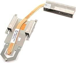 Dell Inspiron 1545 CPU Heatsink M274K 0M274K
