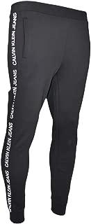 Calvin Klein J20J210350 Pantalones para Mujer