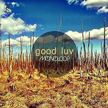 Good Luv