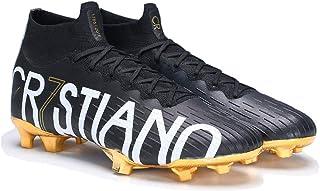 marchio famoso in vendita San Francisco Amazon.it: 36 - Scarpe da calcio / Scarpe sportive: Scarpe e ...