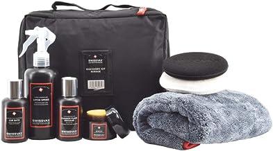 Suchergebnis Auf Für Swissvax Leather Cleaner