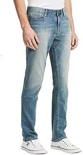 calvin klein clothes online shop
