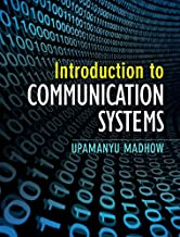 Best introduction to communication systems Reviews