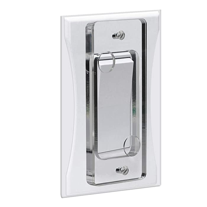 Top 10 Light Switch Home Service