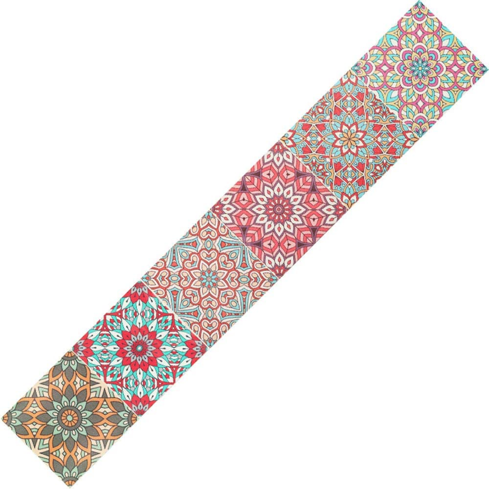 Wallpaper Border Peel and Stick Wall Border Sticker Home Ceiling