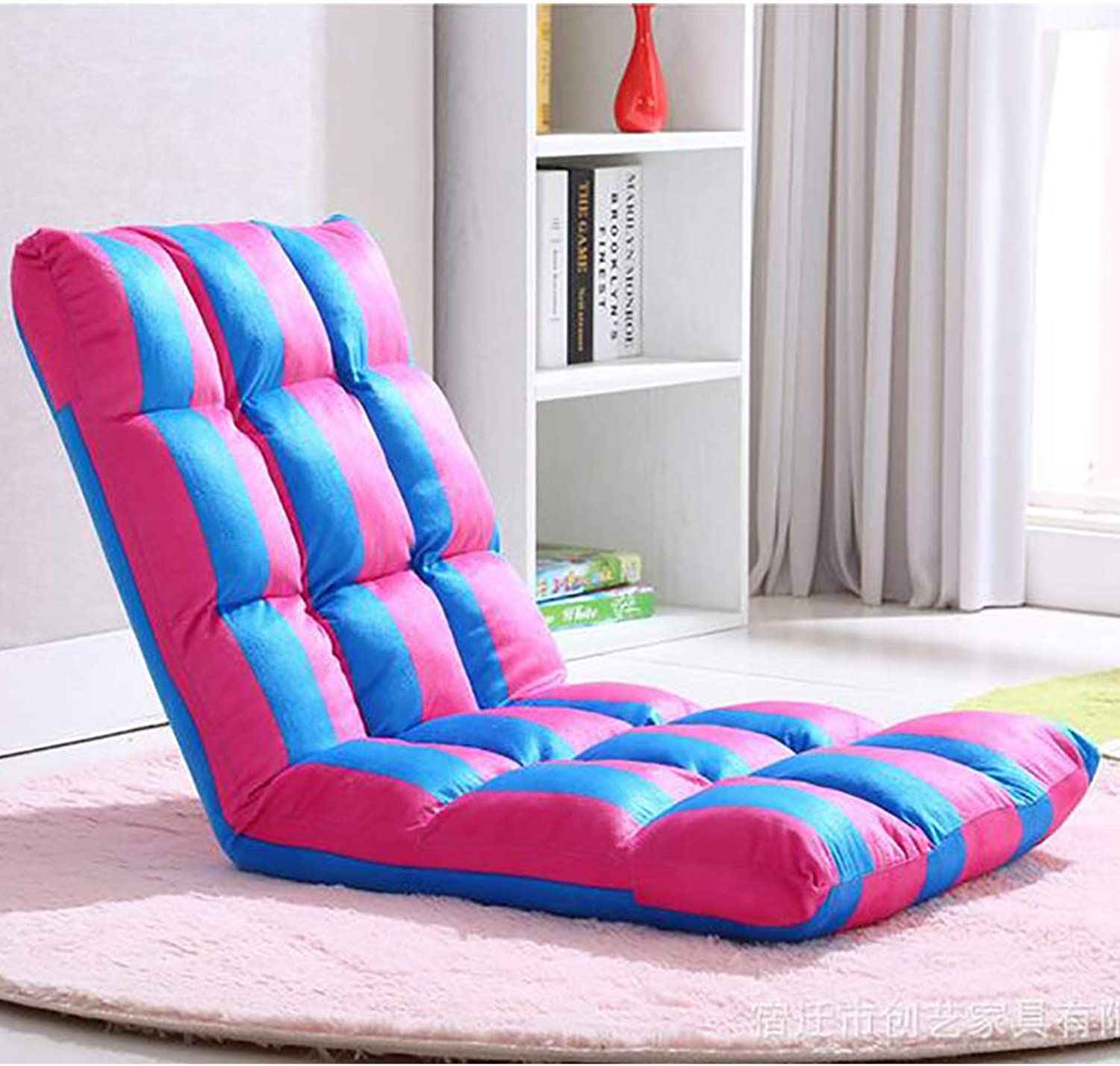 bfb55f2fa67d Padded Floor Gaming 110x52cm(43x20inch) -A Chair Relaxing Soft ...