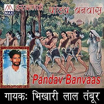 Pandav Banbaas