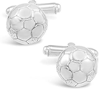 Mejor Gemelos Balon De Futbol de 2020 - Mejor valorados y revisados