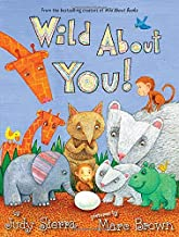 Best wild about you Reviews