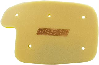 Outlaw Racing Super Seal Air Filter for Arctic Cat