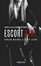 Escort Girl (French Edition)
