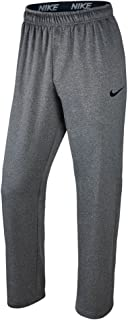 Men's Therma Training Pant