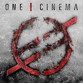 One I Cinema