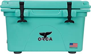 Best cooler with whale tail Reviews