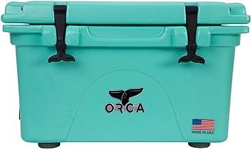 ORCA 26 Cooler, Seafoam