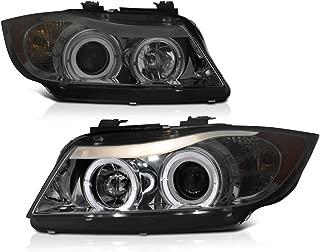 Best bmw e91 xenon upgrade Reviews