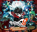 Persona -Final Act-