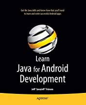 Best learn java android development Reviews