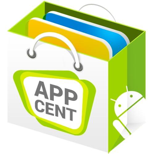 AppCent | VN | Appstore