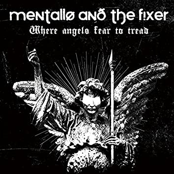 Where Angels Fear to Tread (Remastered)