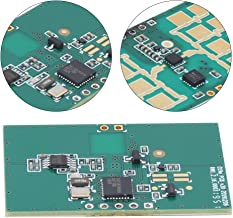 $62 » Jarchii 【2021 New Year 𝐏𝐫𝐨𝐦𝐨𝐭𝐢𝐨𝐧】 Radar Sensor, Geomagnetic Radar Sensor, Stable Durable 24Ghz Two Modes High‑Vol...