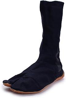 竹匠12型拉链套脚毛绒带 TZ - 126深蓝