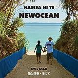 Newocean 歌詞