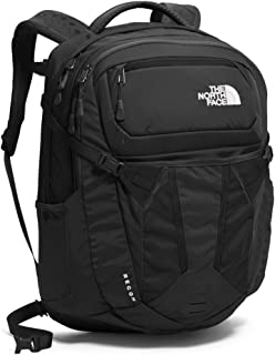 The North Face Womens Recon, TNF Black One Size