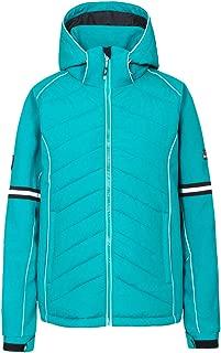 Trespass Womens/Ladies Larne Ski Jacket