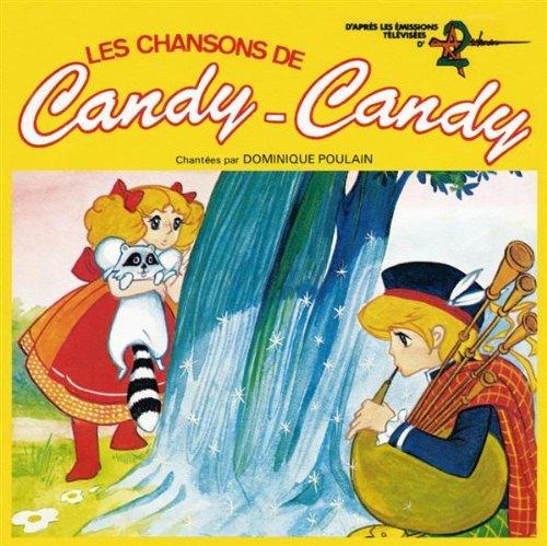 Le Pique-nique de Candy