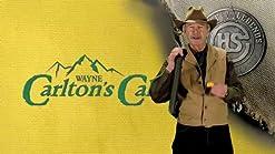 Amazon Com Primos Hoochie Pack Call Elk Calls And Lures Sports Outdoors Primos hoochie mama elk call 930. amazon com primos hoochie pack call