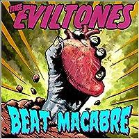 Beat Macabre