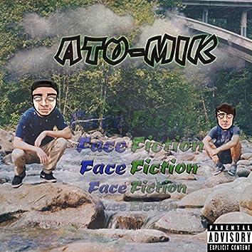 Face Fiction