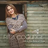 Safe in the Arms of Time von Rita Coolidge