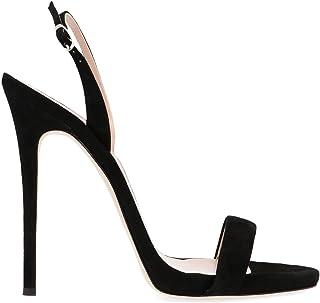 De Amazon Zapatos esMás Tacón Para 500 Mujer Eur TcFK1Jl